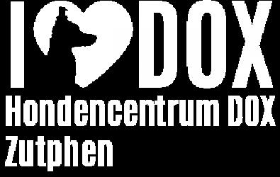 DOX hondencentrum